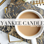BRAND SPOTLIGHT - YANKEE CANDLE AW17