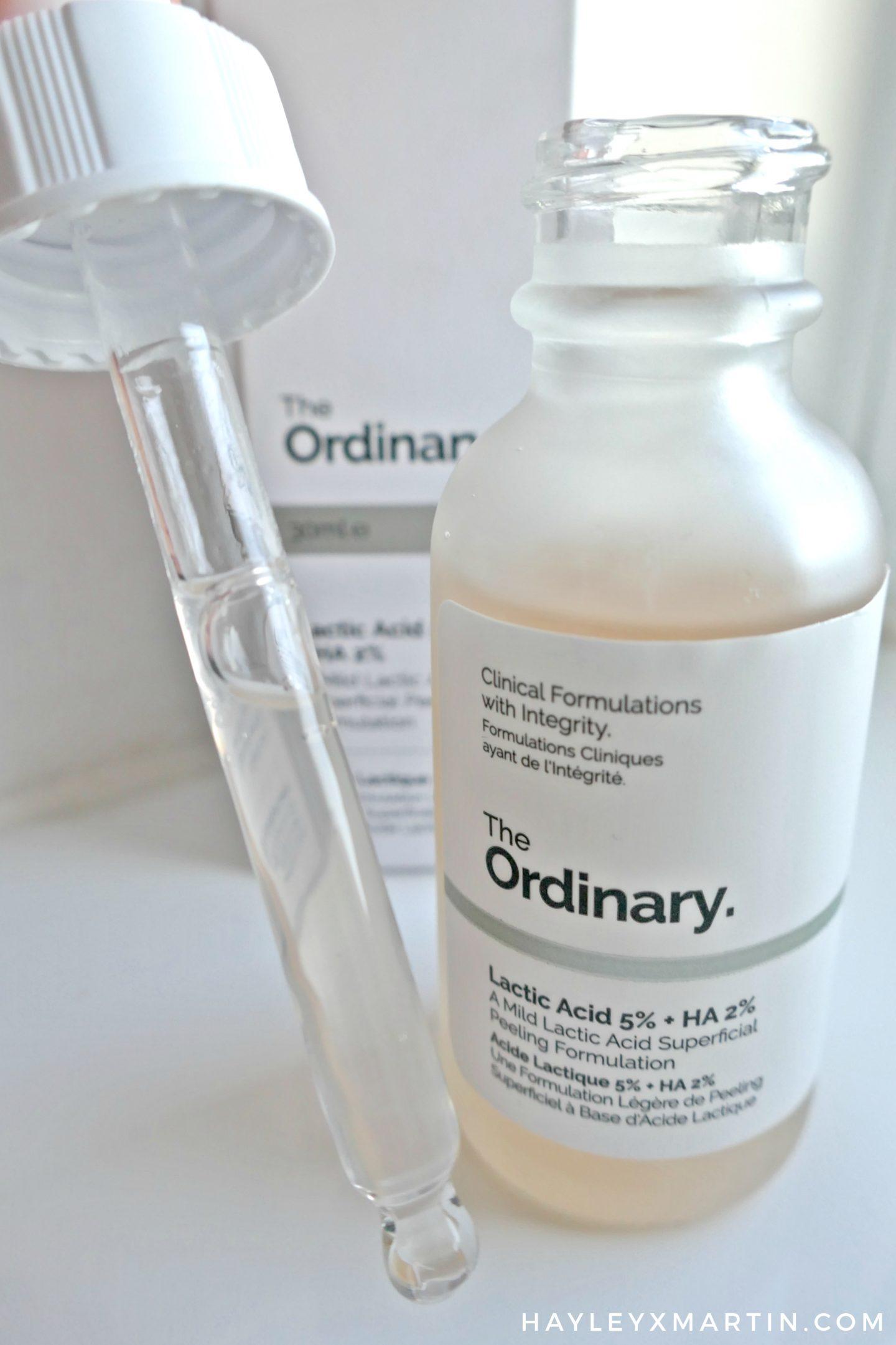 THEORDINARY-LACTICACID-HAYLEYXMARTIN