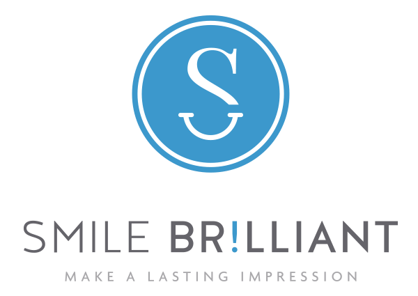 HAYLEYXMARTIN | PR | COLLABORATION | SMILE BRILLIANT