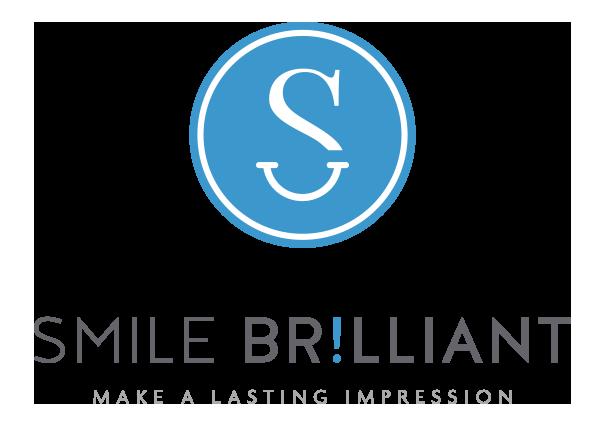HAYLEYXMARTIN | PR | COLLABORATION | SMILE BRILLIANT