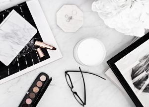 HAYLEYXMARTIN | LAST MINUTE CHRISTMAS BEAUTY GIFT GUIDE