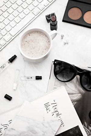 START YOUR SIDE HUSTLE RIGHT NOW | HAYLEYXMARTIN.COM