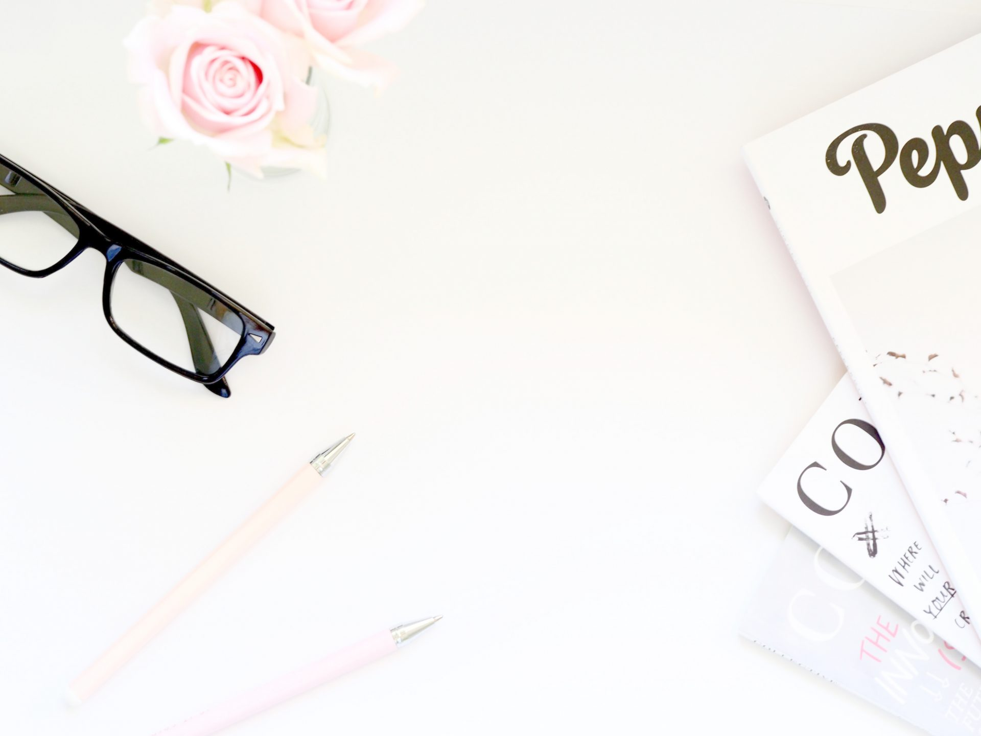 HAYLEYXMARTIN | THE SECRET TO LIVING A HAPPY LIFE IN YOUR 20s