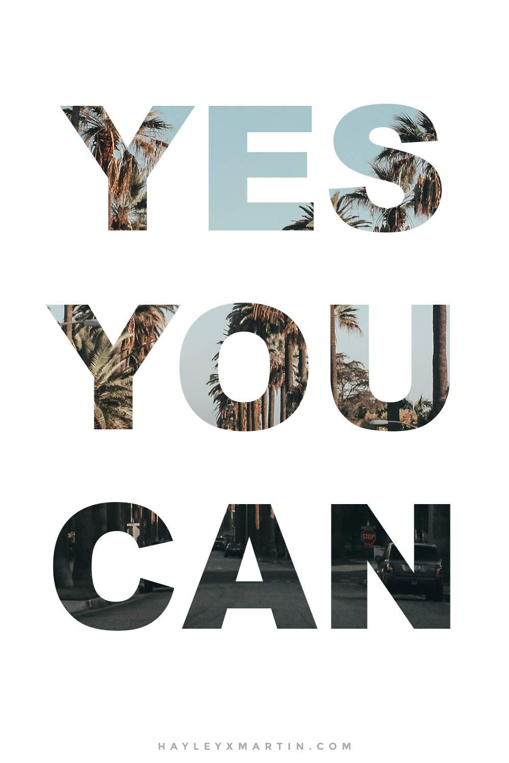 yes you can quote | hayleyxmartin