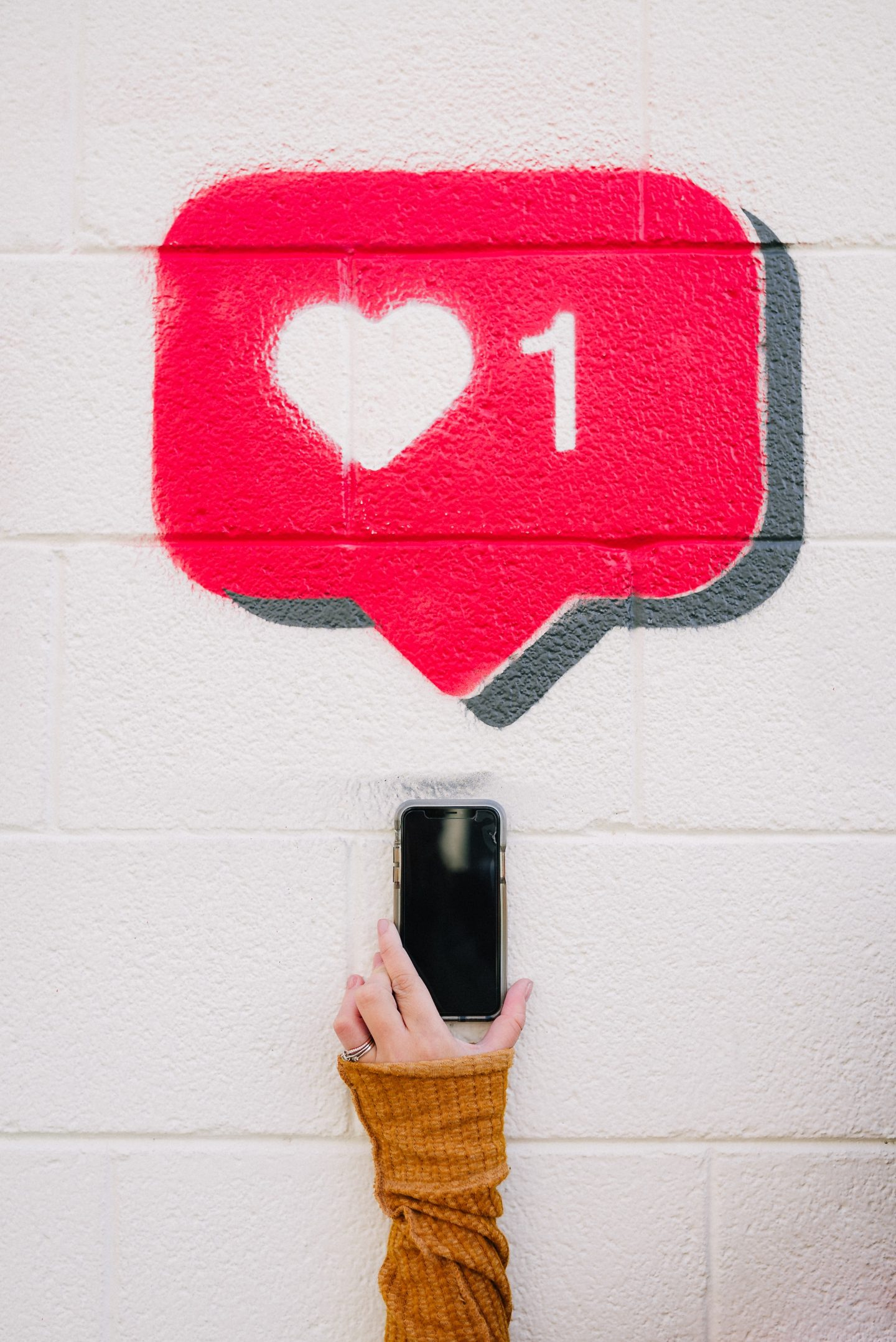 5 reasons why you need a digital detox | hayleyxmartin
